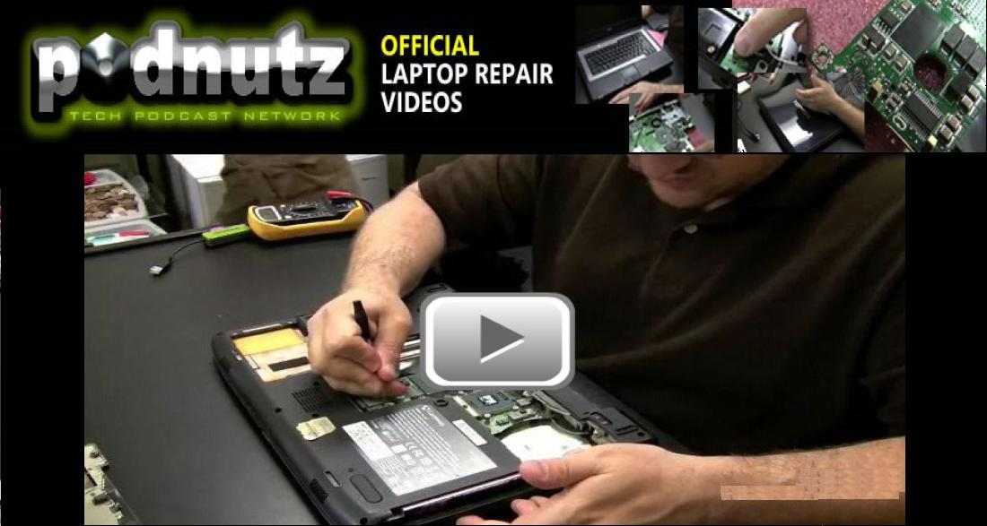 pdf projector repair ebooks free download