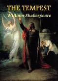 the gender issues in the tempest by william shakespeare