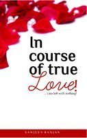 In Course Of True Love! (Sample 5 pages only)