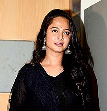 Anushka Shetty Hot Pic images with whatsapp number and contact address