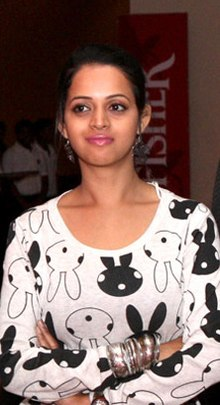 Bhavana malayalam actress hot pic images with whatsapp number and bhavana malayalam actress hot pic thecheapjerseys Images