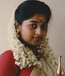 Monisha Unni Hot Pic images with whatsapp number and contact address