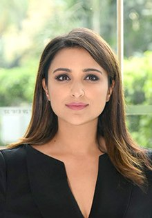 parineeti chopra hot pic images with whatsapp number and