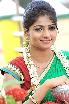 Rachita Ram Hot Pic images with whatsapp number and contact address