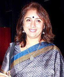 Revathi Hot Pic images with whatsapp number and contact address