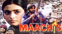 Maachis full HD movie download free with screenpaly story